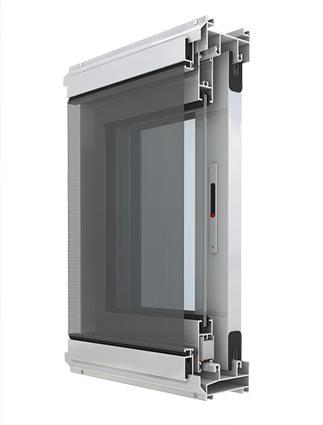 Ideal'ные окна для вашего дома! комфорт, изящность, безопасн.